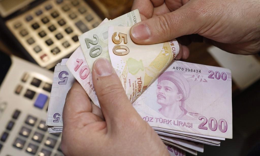 Acil Nakit Para İzmir