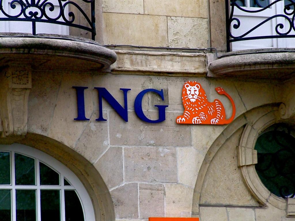 ING Bank Acil Nakit Avans Hizmeti